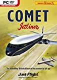 Comet Pilot (PC DVD) [Importación inglesa]