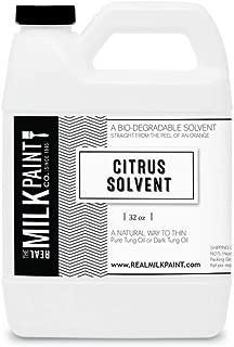 Citrus Solvent (32 oz)