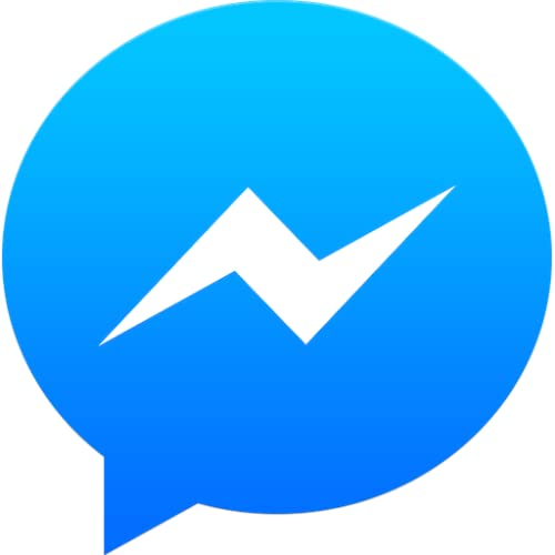 10 best massager app for facebook for 2020