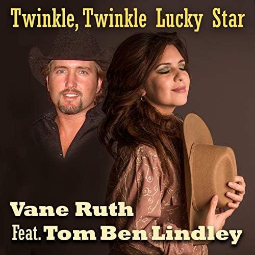 Vane Ruth feat. Tom Ben Lindley