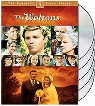 Best mary ellen walton judy norton taylor Reviews