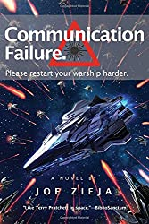 Cover of Communication Failure
