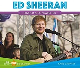 Best ed sheeran 3 4 guitar Reviews