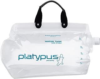 Platypus Water Tank Replacement Reservoir