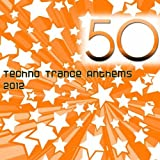 My Drug Is Rock'n'roll (Felix Bernhardt Remix)