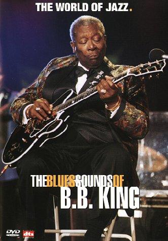 B.B. King - The Blues Sounds of B.B. King