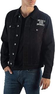 deadpool movie jacket