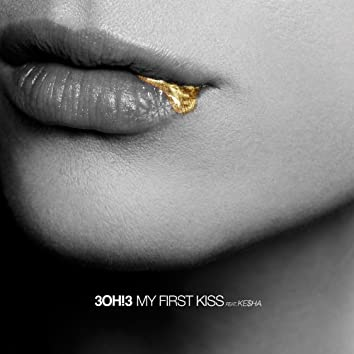 My First Kiss (feat. Ke$ha)