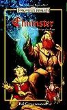 Elminster: Making of...image