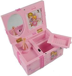 finition en bois dur Bo/îte /à bijoux EN velours doubl/é Memento Box /Bo/îte souvenir /Chat du Cheshire Alice au pays des merveilles/ CafePress/