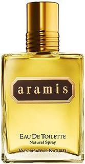 Aramis Classic For Men - Eau De Toilette, 109 ml