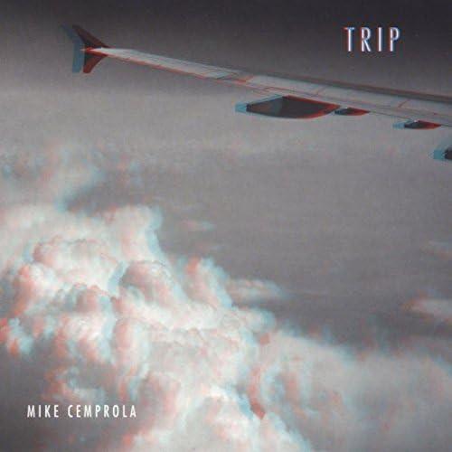 Mike Cemprola