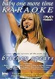 Baby One More Time Karaoke [DVD] [2000]