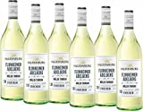 Falkenburg MüllerThurgau Flonheimer Adelberg Qualitätswein trocken (6 x 1 l)