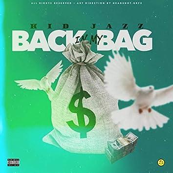 Back In My Bag