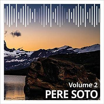 Pere Soto, Vol. 2