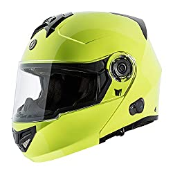 10 Best Torc Motorcycle Helmets