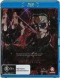 Hellsing: Ultimate Collection 3 (Volumes 9 - 10) [ Origen Australiano,...