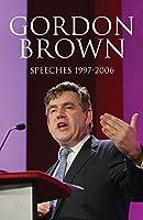 Speeches 1997-2006