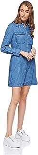 Calvin Klein dress for women in Indigo, Size:XL