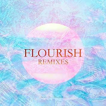Flourish (Remixes)
