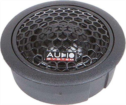 Audio System HS25 EVO