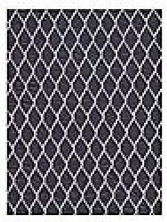 Best metal mesh pattern Reviews