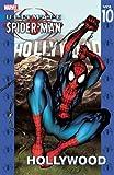 Ultimate Spider-Man Volume 10: Hollywood TPB: Hollywood v. 10