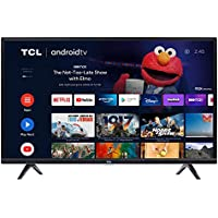 TCL 40S334 40