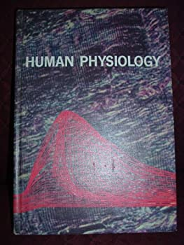 Hardcover Human physiology [by] Thomas F. Morrison, Frederick D. Cornett [and] J... Book