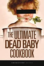 Best dead baby jokes com Reviews