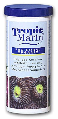 Tropic Marin Pro Coral Organic 1500 g