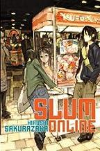 Slum Online[SLUM ONLINE][Paperback]