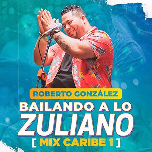 Mix Caribe, Vol. 1: No La Voy a Dejar / La Quiero Ver / Las Cachaperas / Chere a Mapi (Bailando a Lo Zuliano)