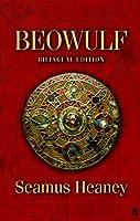 Beowulf (Bilingual Edition)
