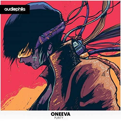 Oneeva