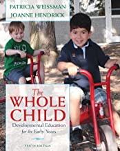 Best the whole child developmental education for the early years Reviews
