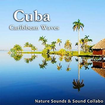 キューバ ~カリブの波の音~