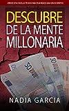 secretos de dinero: mente millonaria