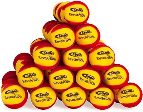 Top 10 Best tennis balls kids