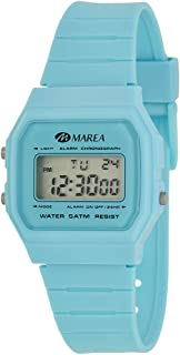 Reloj MAREA Mujer B35319/5