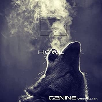 Howl (At the Moon)