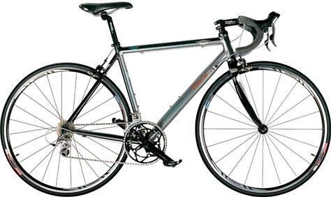 Bianchi – Via nirone 7 Aluminio Carbono Bicicleta – schimano ...