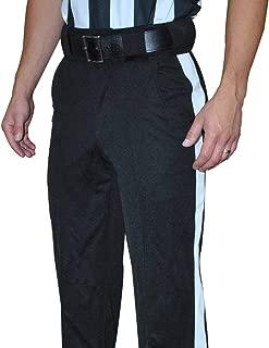 nfhs soccer referee uniform