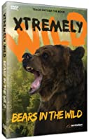 Bears in the Wild [DVD] [Import]