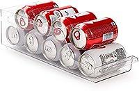 冷蔵庫トレー収納ボックス ストッカー ビール収納ボックス(パントリー)