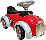 GDToys Rutscher Drive Fun Car Rutschauto Rutscher Lauflernhilfe Lauflernwagen Kinderfahrzeuge!
