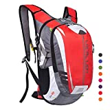 Cycling Backpack Bike Pack Outdoor Daypack Running...