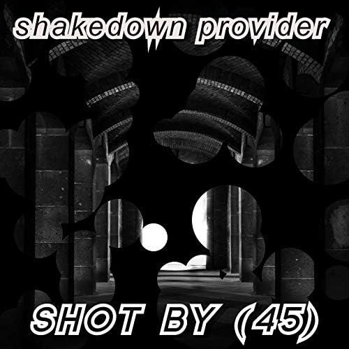 Shakedown Provider