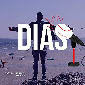 DIAS (Instrumental Version)